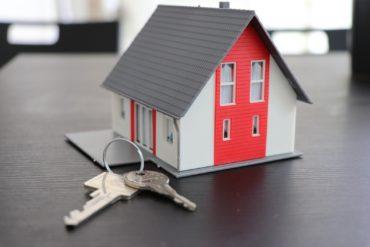 Jak wpisać hipotekę do księgi wieczystej