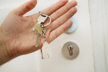 Wynajem mieszkania obcokrajowcom – co warto wiedzieć