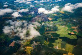 Miejscowy plan zagospodarowania przestrzennego - co zawiera i jak go czytać?
