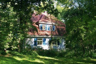 Zakup domu na rynku wtórnym – na co zwrócić uwagę
