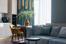 Mieszkanie na flipa - jak wybrać odpowiednią nieruchomość?
