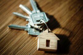 Jak negocjować cenę mieszkania na rynku wtórnym?