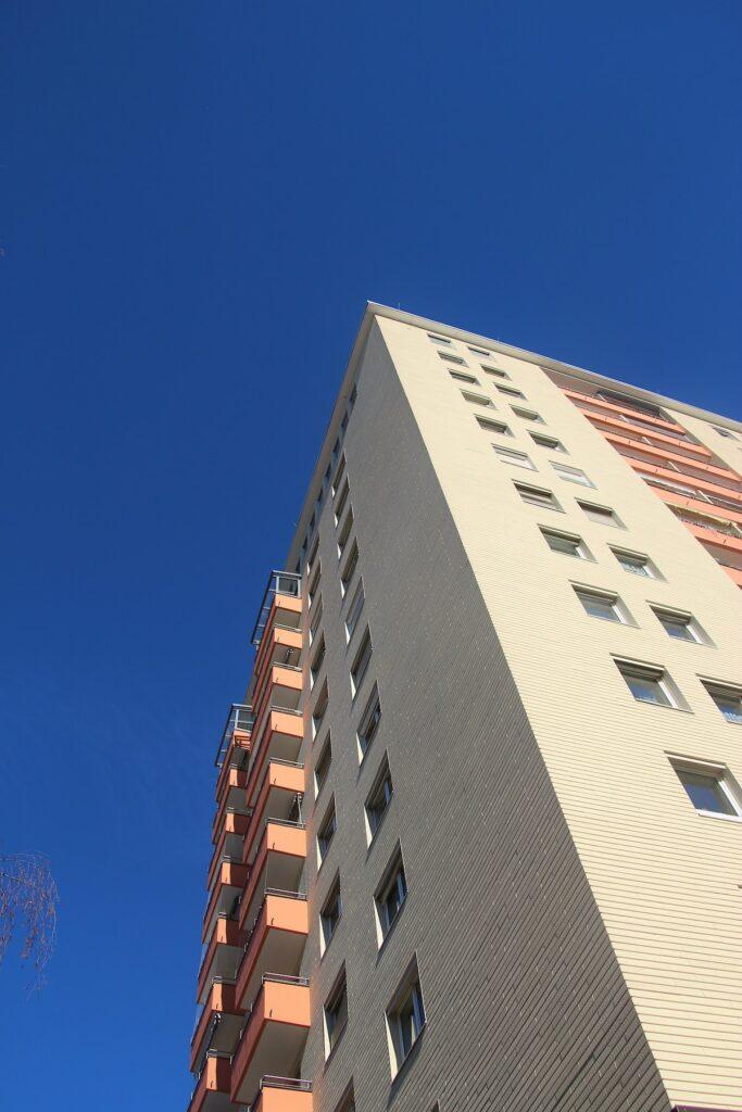 Negocjacje ceny mieszkania na rynku wtórnym - argumenty