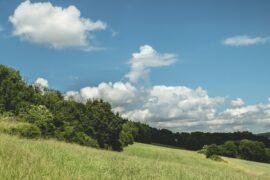 Bank ziemi, czyli grunty pod przyszłe inwestycje