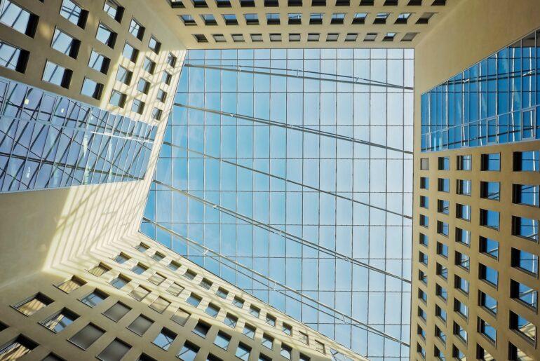 Analiza chłonności inwestycyjnej gruntu