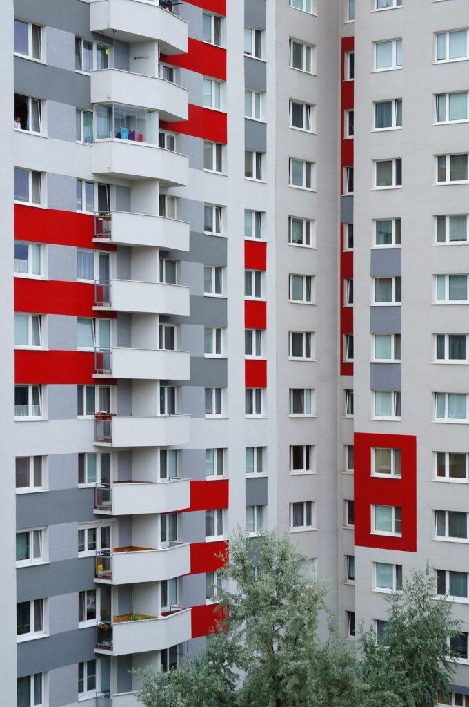 Inwestowanie w nieruchomości - spółdzielcze własnościowe prawo do lokalu