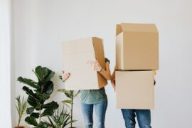 Weryfikacja najemcy mieszkania - o co pytać, jakie dokumenty sprawdzić?